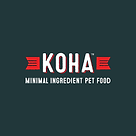 Kohapet-logo.png
