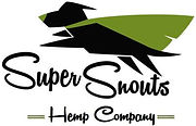 Super Snouts Hemp Company Logo.jpg