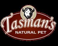 Tasmansnaturalpet-logo.png