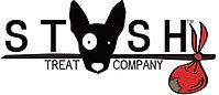 Stash Logo.jpg