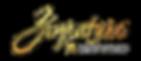 Zignature_2019_Logo_Stroke_Shadow_Output