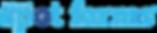 spotfarms-logo.png
