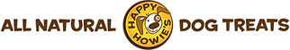 HappyHowies-logo.png