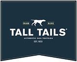 talltails-logo.png