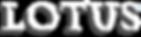 lotuspetfoods - logo.png