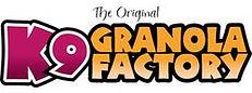 k9-granola-logo.jpg