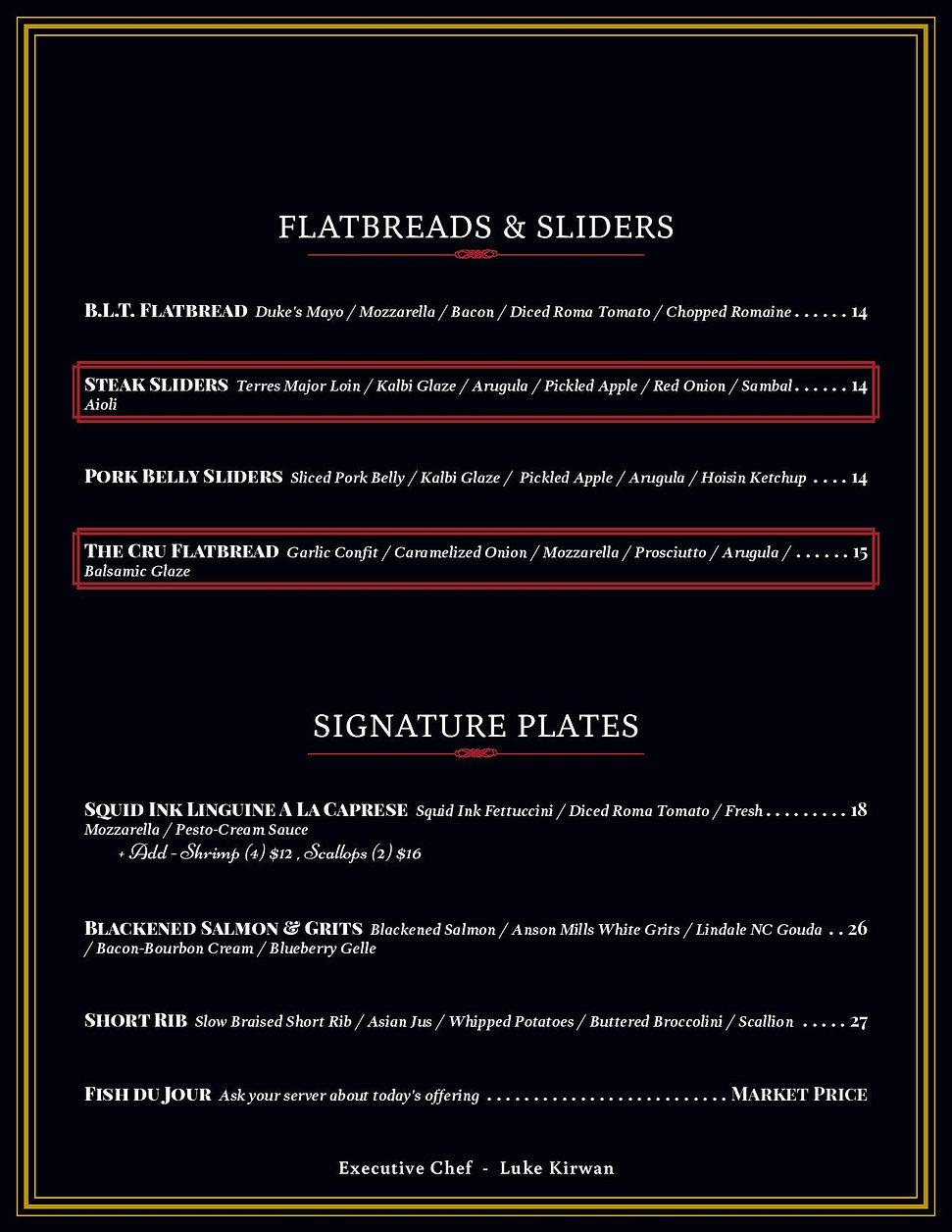 2021 Summer Menu (Chef Luke) Website-page-003.jpg