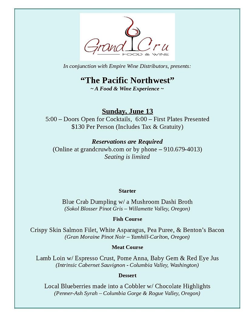 Pacific Northwest Dinner 6-13-21-page-00