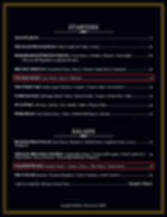 Fall 2019 Menu (Website) (1)-page-002.jp