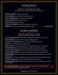 Summer 2020 Menu (Website)-page-001.jpg