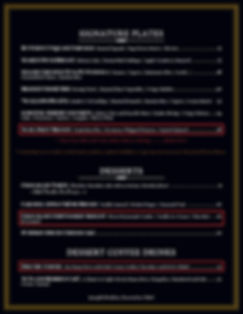 Fall 2019 Menu (Website) (1)-page-004.jp