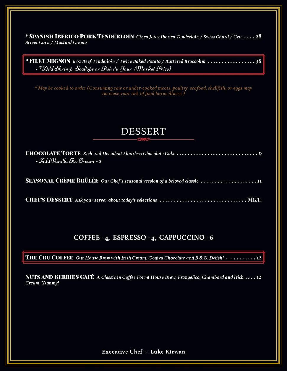 2021 Summer Menu (Chef Luke) Website-page-004.jpg