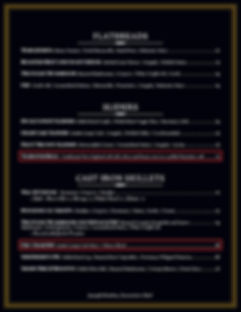 Fall 2019 Menu (Website) (1)-page-003.jp