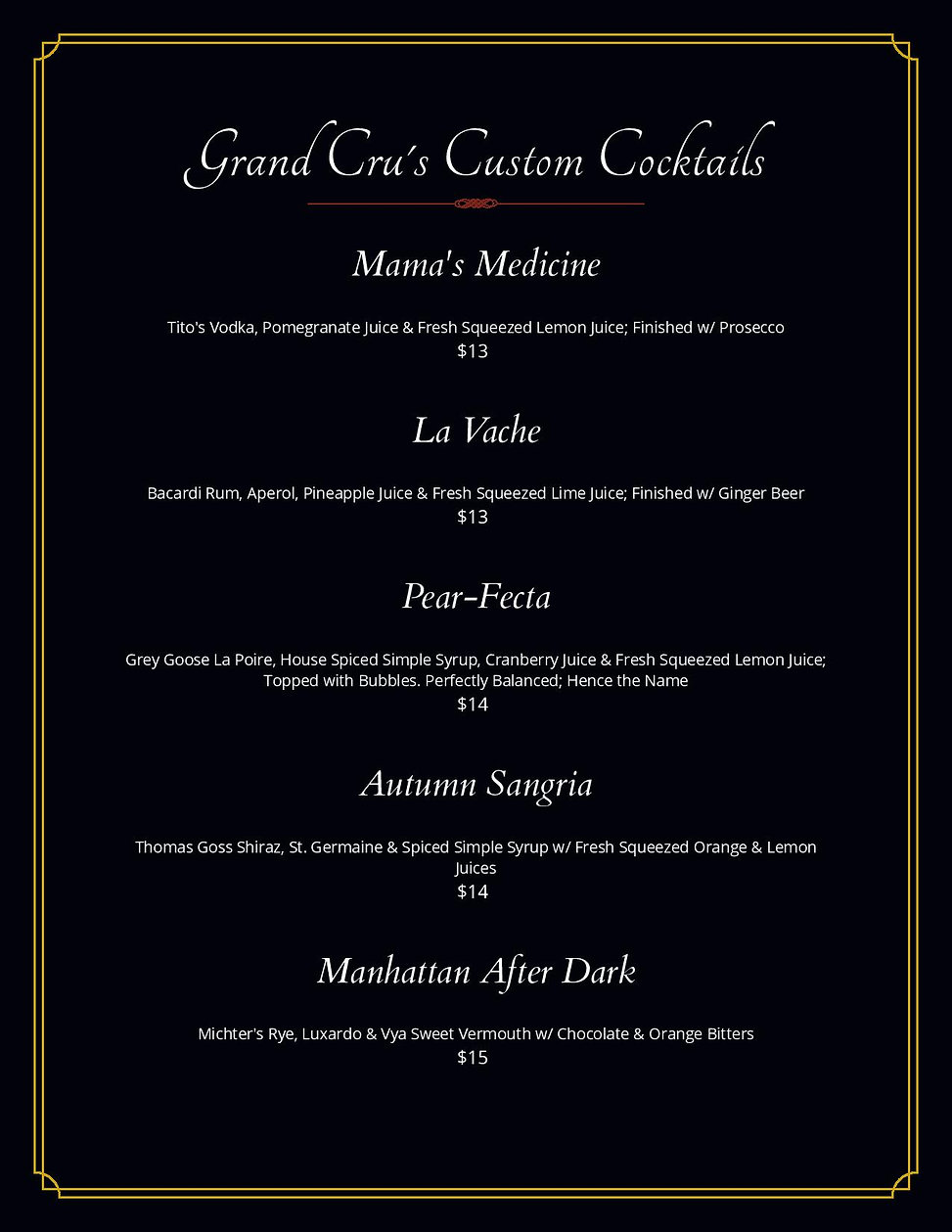 Fall 2020 Cocktail Menu (Website)-page-0