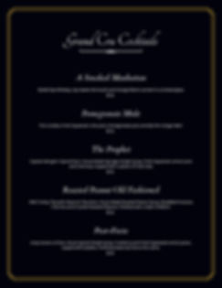 Fall 2019 Cocktail Menu (Website) (1)-pa