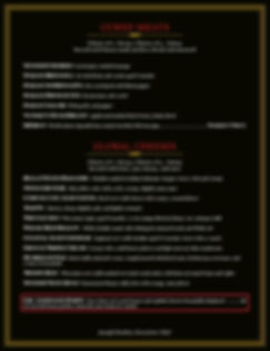 Winter 2020 Menu (Website) (1)-page-001.