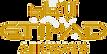 png-clipart-logo-etihad-airways-brand-pr