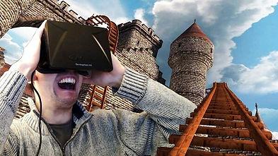 1_Oculus-Rift.jpg