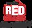 png-transparent-red-fm-93-5-india-fm-bro
