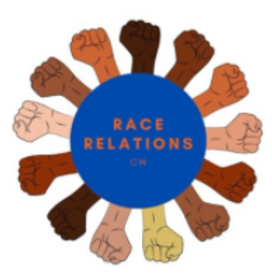race relations.PNG