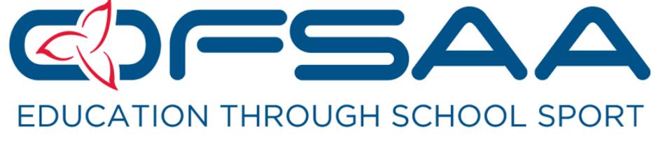 ofsaa logo.PNG