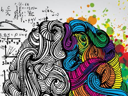 Criatividade: A Profissão do Futuro