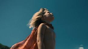 Festival de filmes francófonos é exibido em Belém