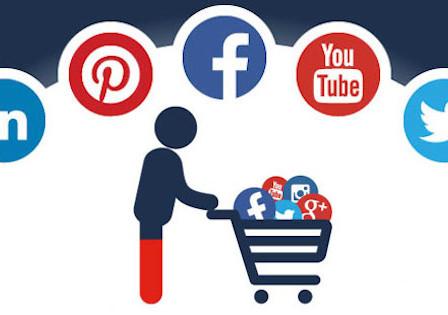 Social Commerce e a interação empresarial