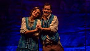 Peça de autor paraense concorre ao 8º Prêmio Botequim Cultural de Teatro