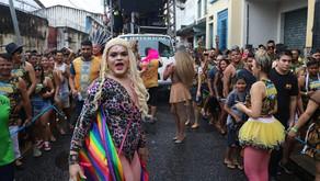 Bloco Fuxico levará Diversidade para o Pré-Carnaval de Belém