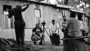 Inscrições no Edital Aldir Blanc Pará de audiovisual seguem até o fim de Dezembro