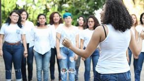 Segue abertas as inscrições para novos cantores no Coro Universitário da UFPA