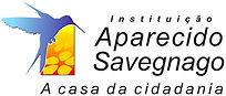 Instituição Aparecido Savegnago - RFP Comunicação e Marketing