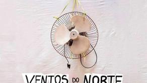 """Exposição """"Ventos do Norte"""" de Mauricio Igor segue disponível online"""