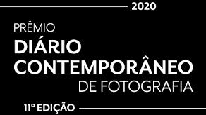 Diário Contemporâneo debate o ontem e o hoje da fotografia