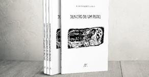 Editora paraense se sobressai no mercado sem deixar de valorizar autores locais