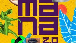Festival MANA 2.0 destaca a música do Pará protagonizada por mulheres