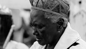 2º Festival de Cinema Negro Zélia Amador de Deus inicia nesta semana