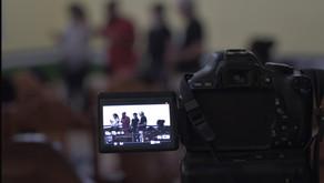 Projeto Cinema Marajó promove roda de conversa sobre educação e cinema