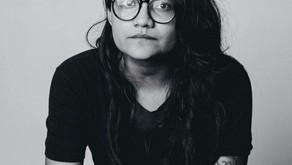 Fotógrafa paraense realiza campanha de financiamento para reality show de fotografia