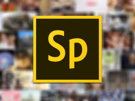 Adobe Spark e a facilidade de criar