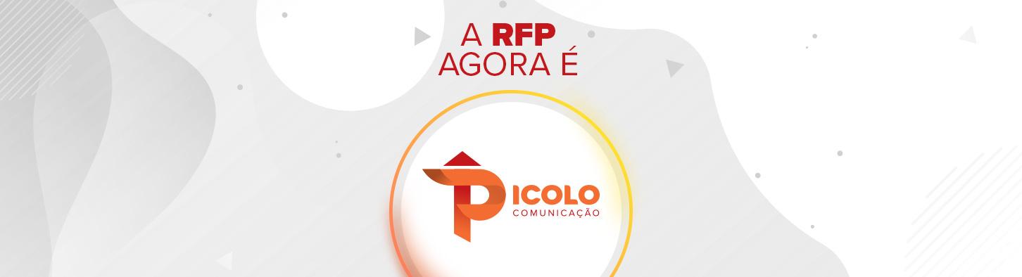 Picolo Comunicação l Mudança RFP