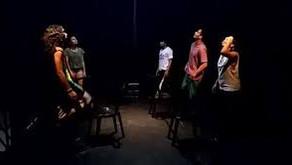 Curso de Iniciação à Crítica Teatral segue com inscrições abertas