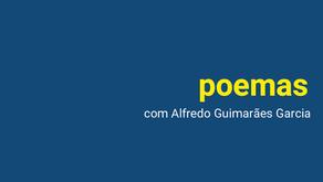Poema: SER PÁSSARO