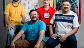 Arraial do Pavulagem 2021: Live do Pavulagem terá videoclipe inédito