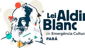 Última semana para inscrições no edital de Artes Visuais da Lei Aldir Blanc