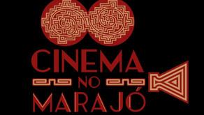 Entrevista: Educadora fala sobre inclusão do Cinema como ferramenta pedagógica