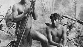 Sesc está com inscrições abertas para aulas debates sobre fotografia na Amazônia