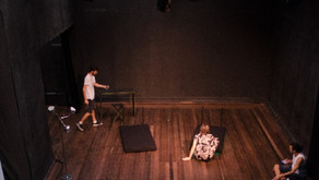 Escola Sesc de artes dramáticas está com inscrições abertas para processo seletivo