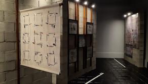 Segue disponível a Mostra Virtual do Prêmio Diário Contemporâneo